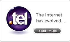 .Tel Domains